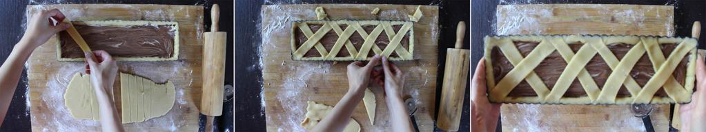 crostata-alla-nutella-bicolore_ricetta