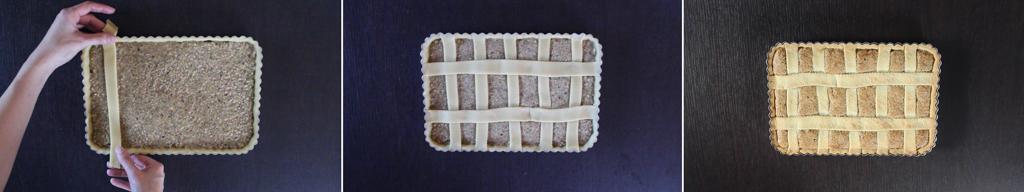 crostata-di-frutta-secca_preparazione