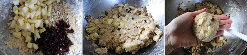 biscotti-senza-glutine-con-mele-e-frutti-rossi_ricetta