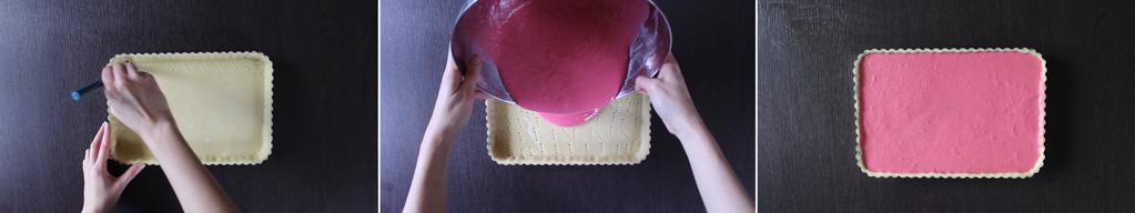 crostata-ai-lamponi_ricetta