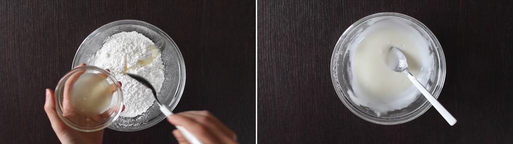 ciambellone-yogurt-e-limone_step6