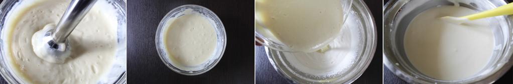 cupolette-di-mousse-al-cioccolato-bianco-fragole-e-cocco_step6