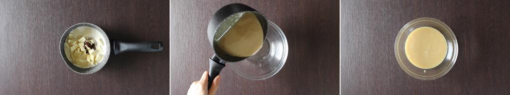macarons-al-caffe-e-cioccolato-bianco_step1