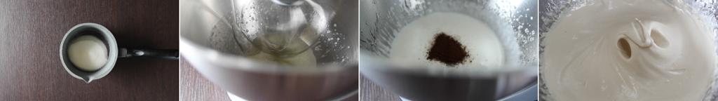 macarons-al-caffe-e-cioccolato-bianco_step2