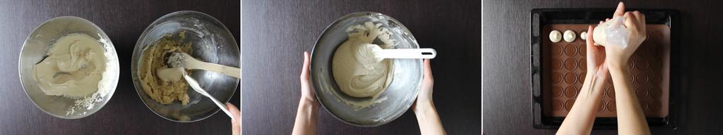 macarons-al-caffe-e-cioccolato-bianco_step4