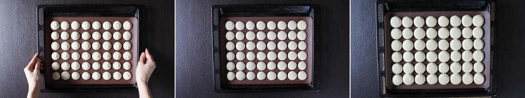 macarons-al-caffe-e-cioccolato-bianco_step5