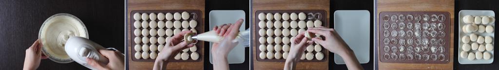 macarons-al-caffe-e-cioccolato-bianco_step6