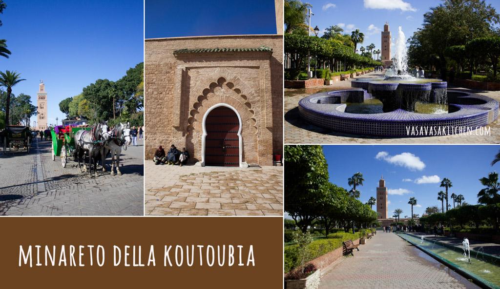 marrakech_minareto_koutoubia
