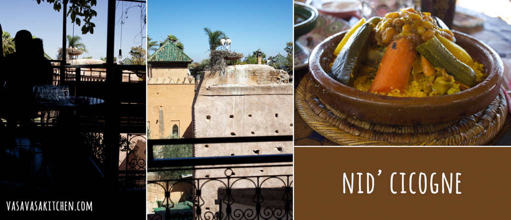 marrakech_nid_cicogne