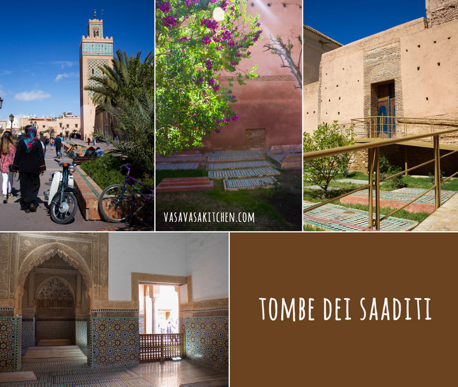 marrakech_tombe-saaditi