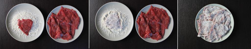 scaloppine-al-marsala_preparazione