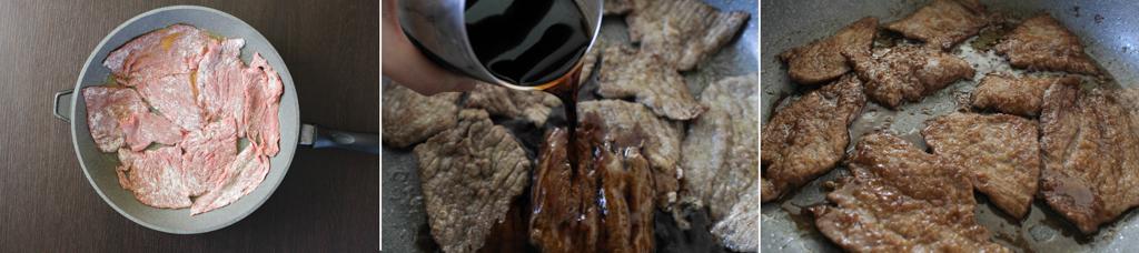 scaloppine-al-marsala_ricetta