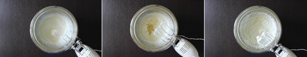 cheesecake-ai-lamponi-e-cioccolato-bianco_step7