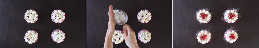cheesecake-ai-lamponi-e-cioccolato-bianco_step8