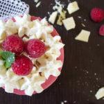 cheesecake_lamponi_cioccolato_bianco-2