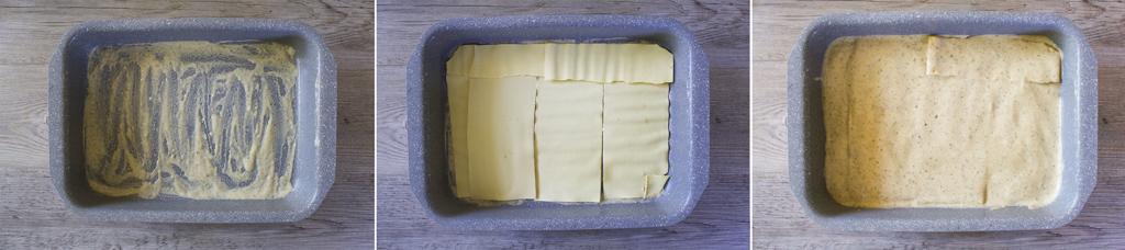 lasagne-con-melanzane-e-menta_step4