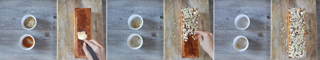 plumcake-anice-pesche_preparazione