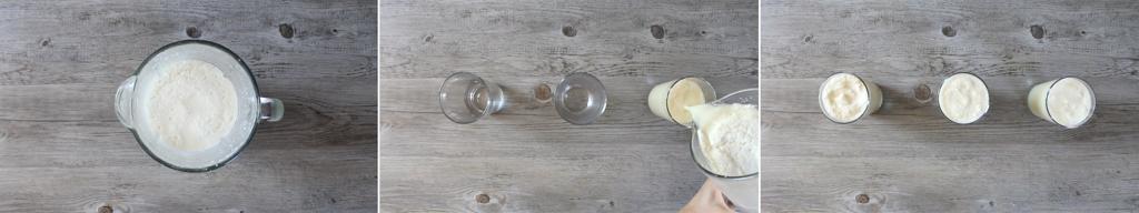 smoothie-pina-colada_preparazione