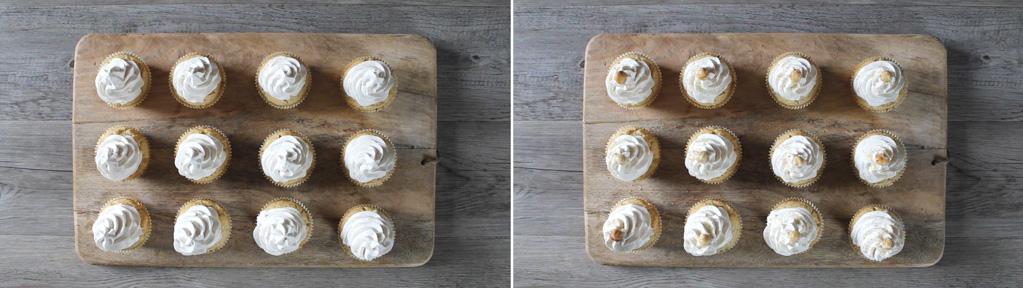 muffin-nocciole-caffe_preparazione