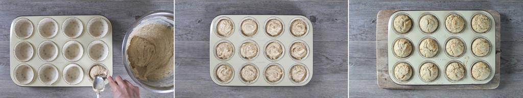 muffin-nocciole-caffe_step4