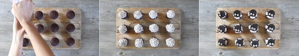 oreo-cupcakes_preparazione