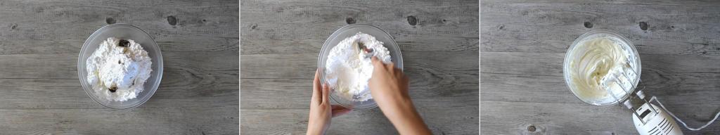 oreo-cupcakes_step6