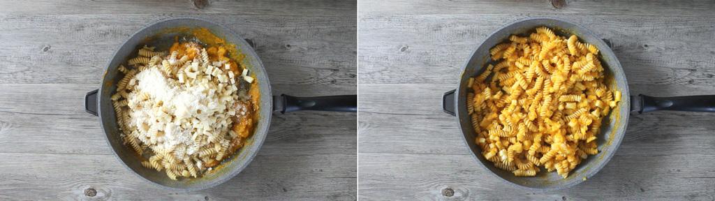 fusilli-zucca-patate_step2