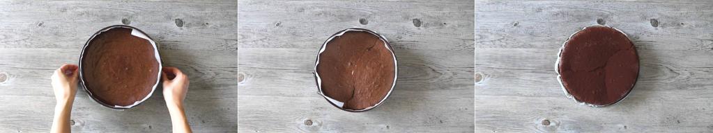 torta-mandorle-cioccolato-caffe_ricetta