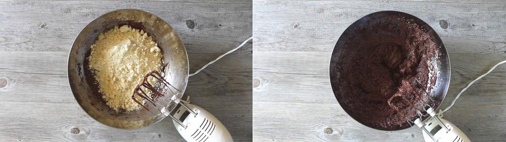 torta-mandorle-cioccolato-caffe_step4