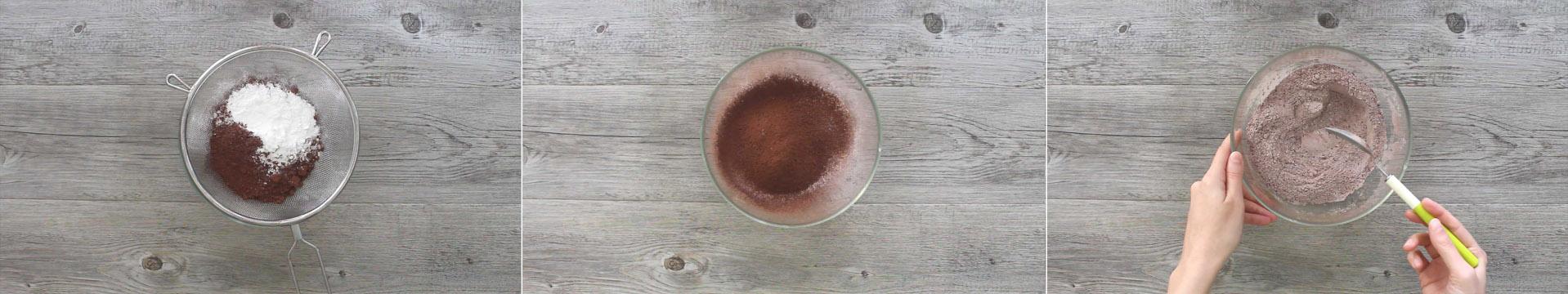pan-di-spagna-cacao_preparazione