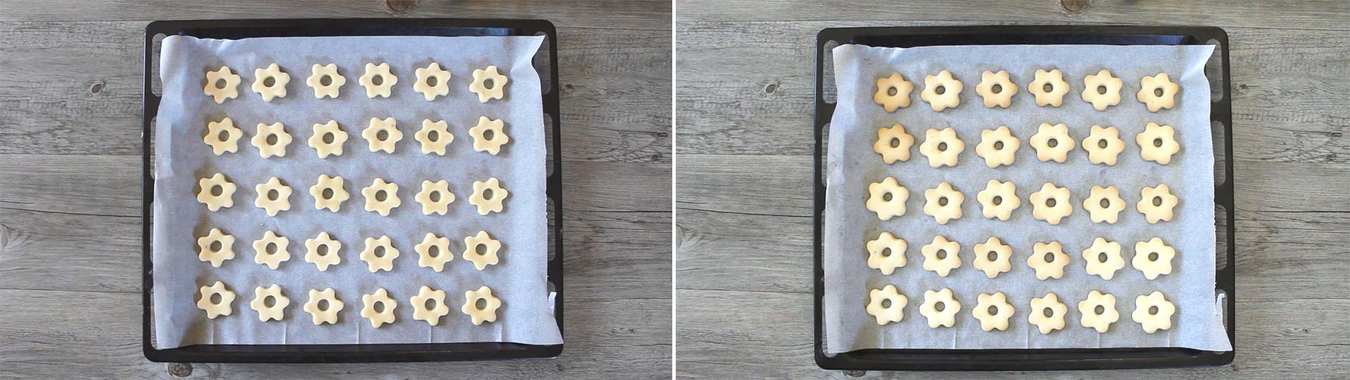 preparazione-biscotti-canestrelli