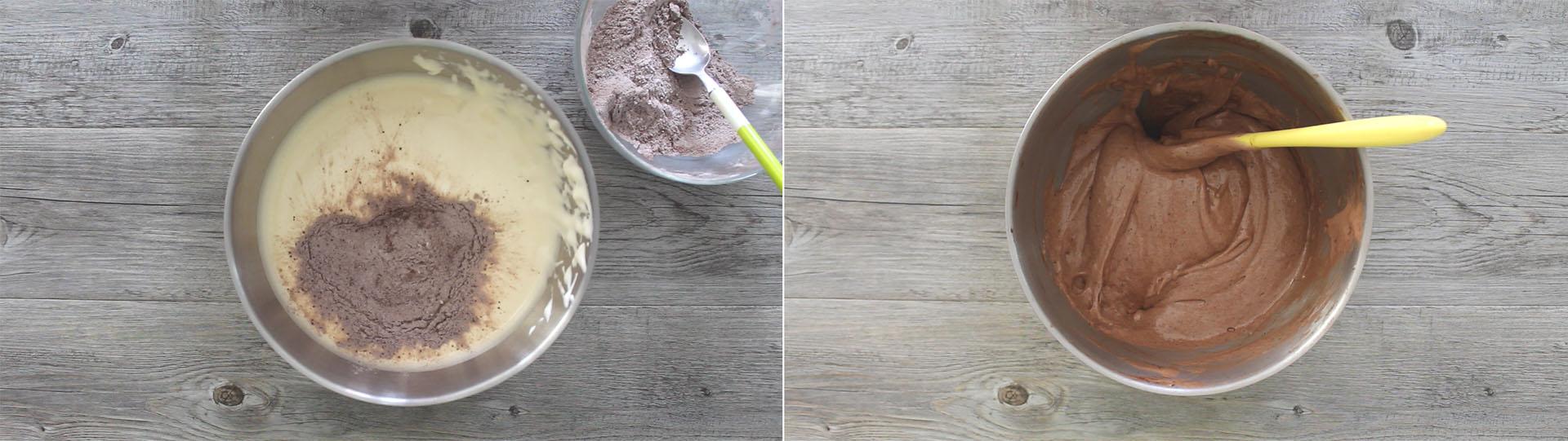 _ricetta_pan-di-spagna-cacao