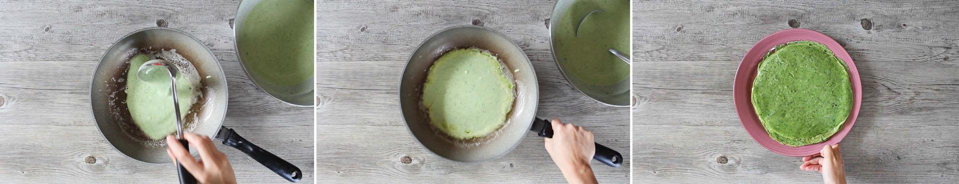 preparazione_crespelle-ricotta-spinaci