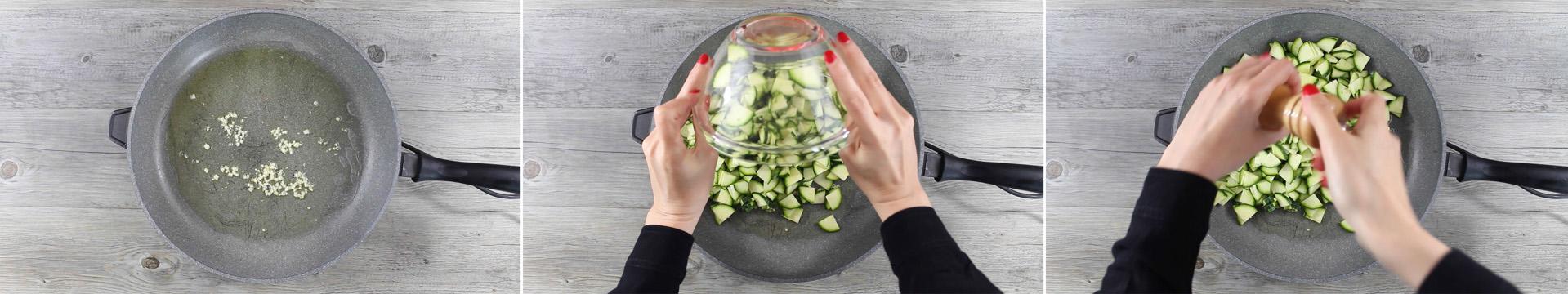 pasta-zucchine-e-curry-verdure