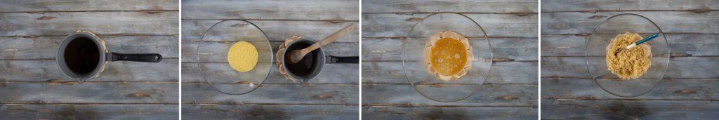 idratazione insalata di cous cous al marsala